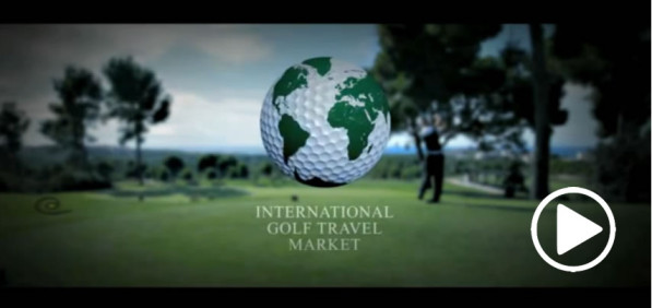 Video oficial Golf Costa Daurada