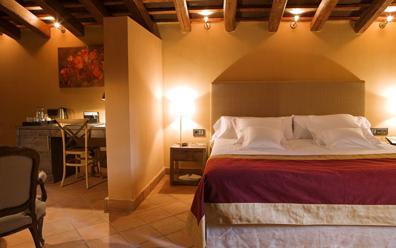 hotel-con-encanto-habitacion