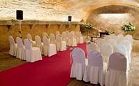 La Boella, mariages Tarragone