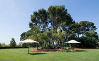 Jardines La Boella Tarragona