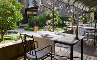 restaurant-a-tarragona-terrassa