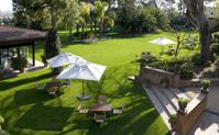Jardins La Boella, mariages Tarragone