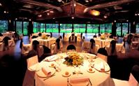 La Boella, banquets pour mariages Tarragone