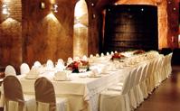Banquets La Boella Tarragone