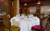 Restaurante La Boella Tarragona