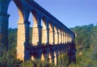 Acueducto Tarragona