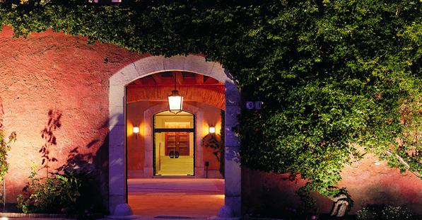 Cierre temporada La Boella Hotel Tarragona