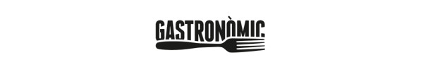 Hotel Gastronómico