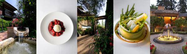 terraza_verano_restaurante_laboella_tarragona
