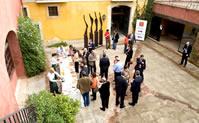 Eventos empresa de La Boella Tarragona