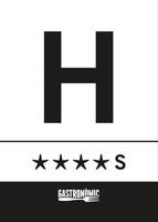 h_gastronomic