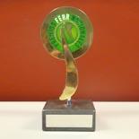 premio_nacional_hosteleria