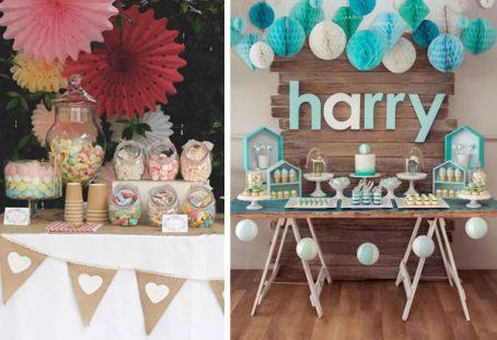candy_shop_para_comuniones