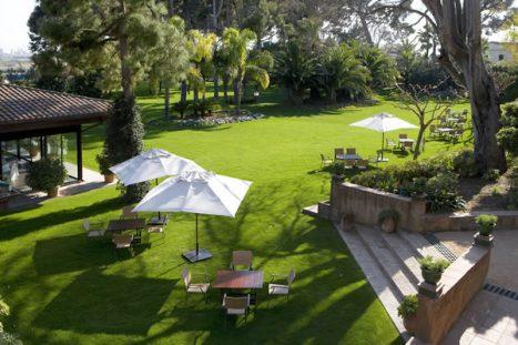 jardines-para-celebracion-comuniones-en-tarragona