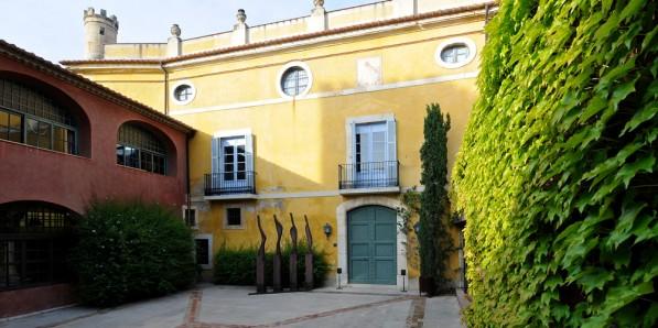 hotel boutique en Tarragona