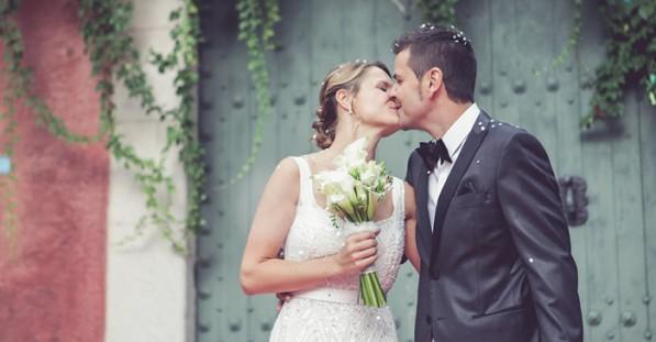 bodas en La Boella_Tarragona
