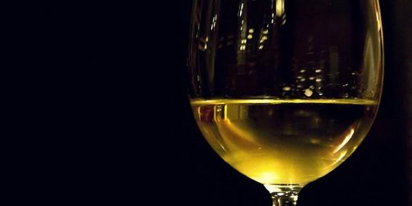 Cómo catar un vino - fase visual de la cata de un vino