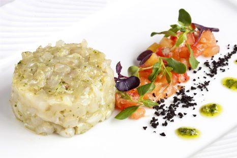 gastronomía tradicional Tarragona