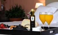 Servicios exclusivos en el hotel con encanto La Boella