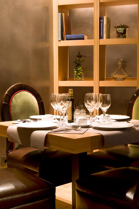 Hotel con desayuno Mas La Boella Tarragona