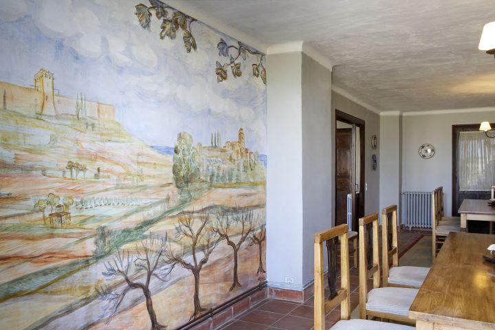 Espacio privado para eventos pequeños en Tarragona