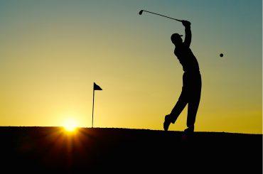 Espacio donde jugar el golf en Tarragona