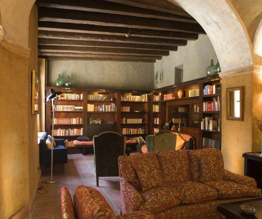 Restaurante en Tarragona con encanto