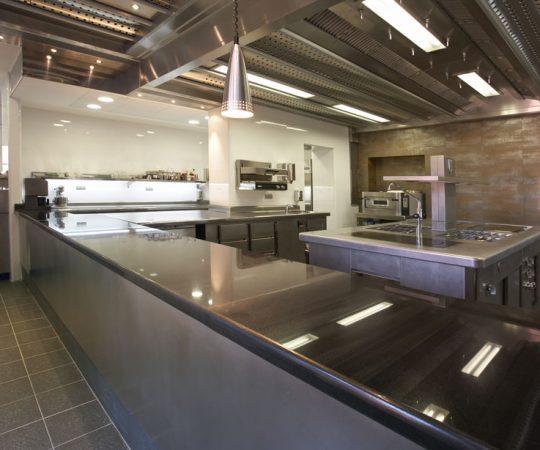 Restaurante en Tarragona cocina mediterránea