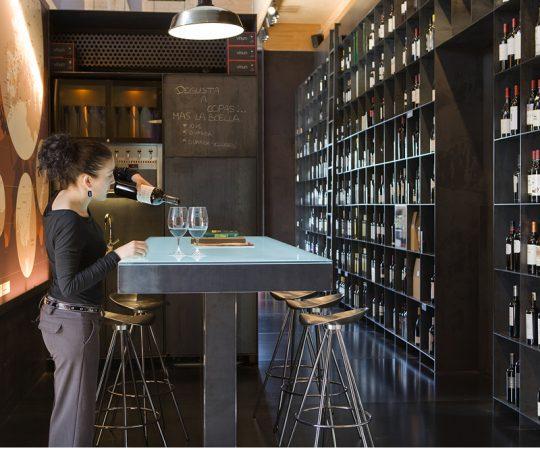 Servicios personalizados y exclusivos Hotel Mas La Boella