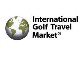 International Golf Travel Market