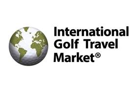 International Golf Travel Market confía en La Boella para la organización de eventos de empresa