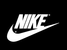 Nike elige La Boella como espacio para organizar eventos de empresa