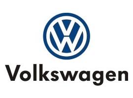 Logo_volkswagen_web